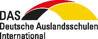 DAS - Deutsche Auslandsschulen