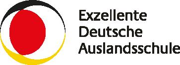 Exzellente Deutsche Austandsschule